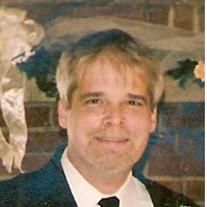 Edward Allen Russell