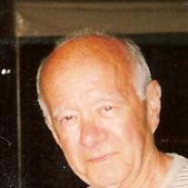 Jerold Ringvelski
