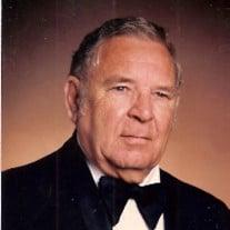 Bobby Wayne Jolliff