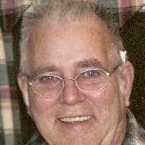 John Robert Lyons