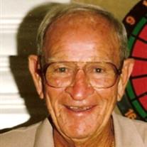 Russell B. Higginbotham