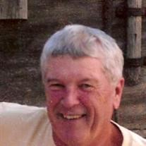 William E. Staublin