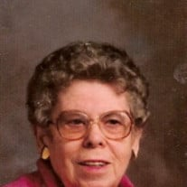 Kathryn D. Jacobs
