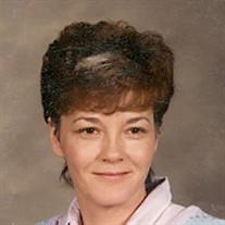 Shirley Ann Smith