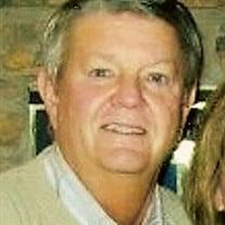 Gregory W. Farren