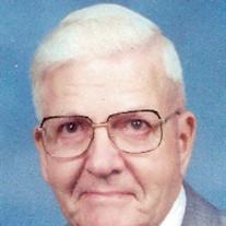 John W. Snider
