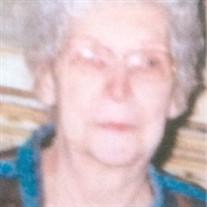Annabelle R. Kuhn