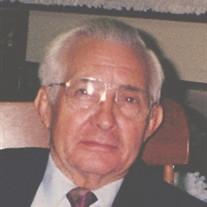 Bobby O. Hathcoat