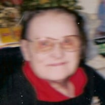 Golda L. Loyd