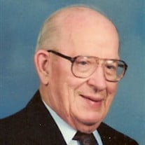 William Edward Dunwiddie