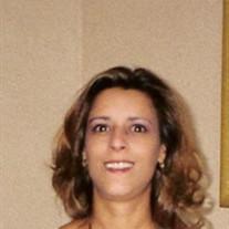 LeeAnn Duarte