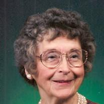 Glarviena Idlewine