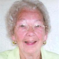 Sue Ann Toles