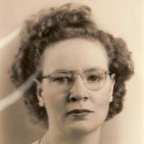 Ellen L. Kluesner