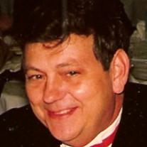 William J. Cooper
