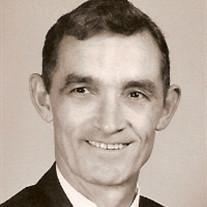 Willis E. Flowers, Sr.