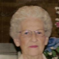Ruby H. Ledford
