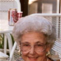 Beatrice C Dixon
