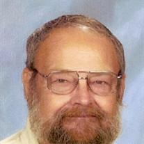 Robert E. Ratliff