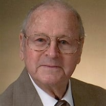 Thomas E. Abel