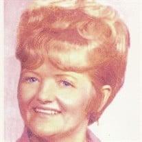 Pearl Leann Roberts