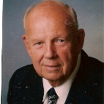 Robert E. ''Bob'' Page