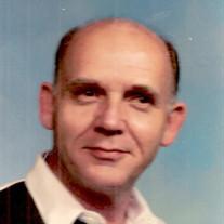 Robert Vorndran