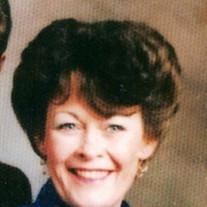 Wanda L. Manifold