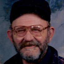 Arthur Fite, Jr.