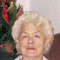 Dee Ann Raison