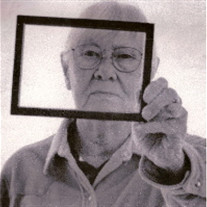 Opal L. Merritt