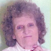 Lillian G. Key