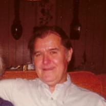 Henry R. Yeskie
