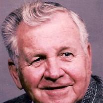 Leon C. Irby