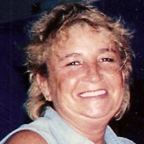 Judith E. Ellis