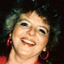 Laura A. Pierce
