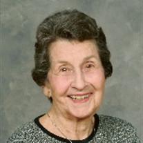 Leoma K. McGivern