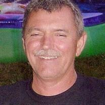 John D. Bemish