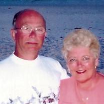 Stephen E. & Cheryle D. Doll