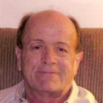 Malcolm Ed Lowe