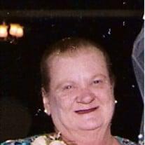 Charlene R. Walker