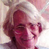 Rita L. Rundquist
