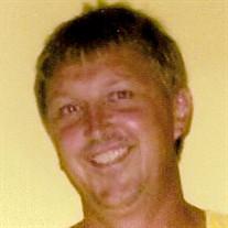 Paul Jarvis