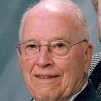 Paul W. Koerner