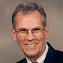 Keith McKain