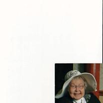 Viola L. Rees