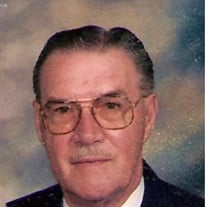 William J. Hight