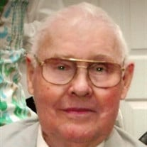 Charles L. Hanlon