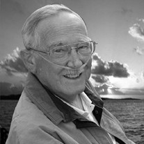 Ralph Raymond Sparks Jr.