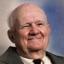 Ernest Hart
